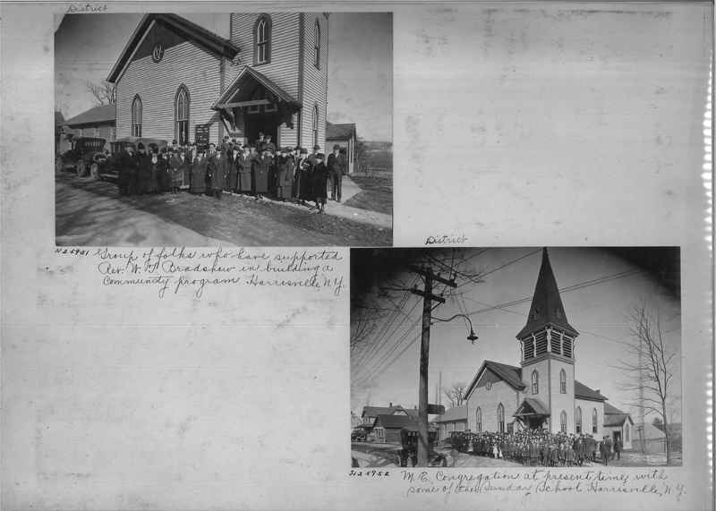 Mission Photograph Album - Rural #06 Page_0002