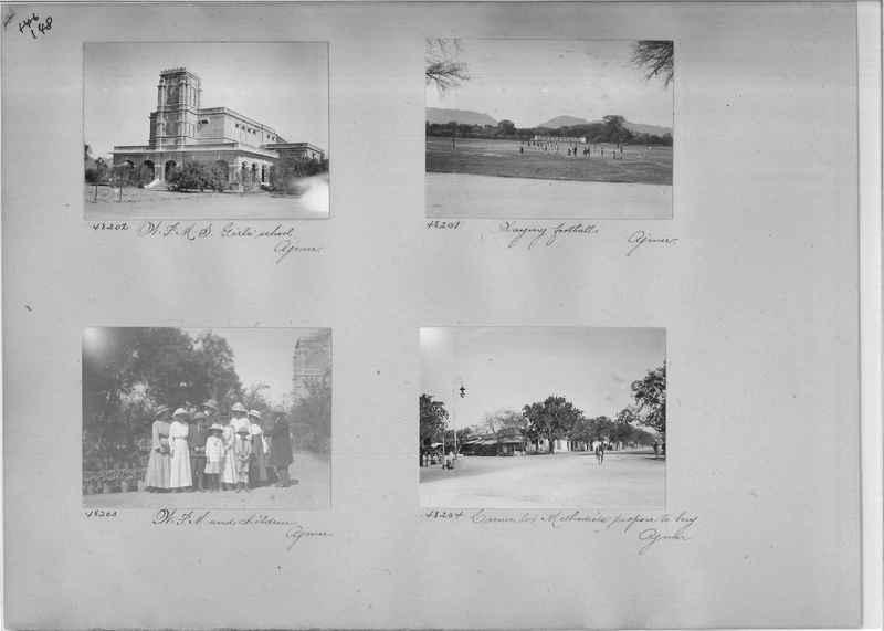 Mission Photograph Album - India #06 Page_0148