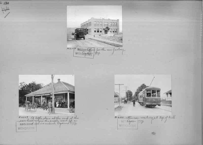 Mission Photograph Album - Rural #02 Page_0130