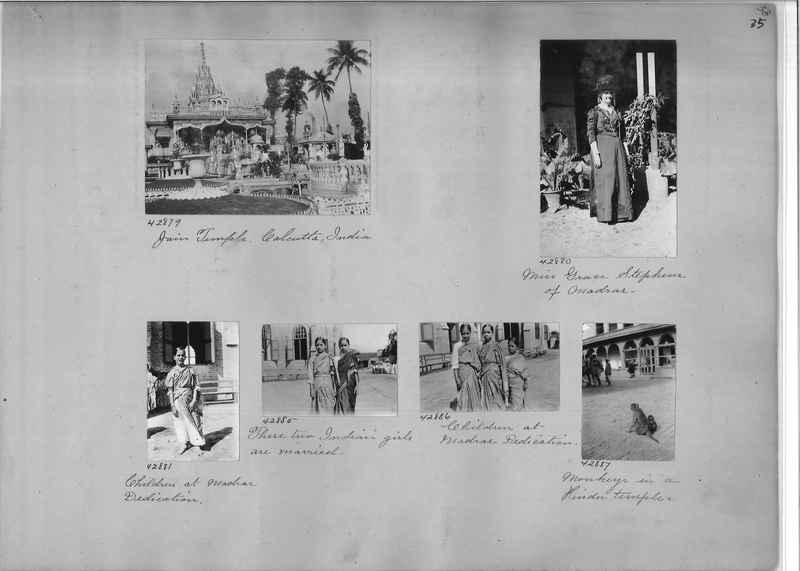 Mission Photograph Album - India #06 Page_0035