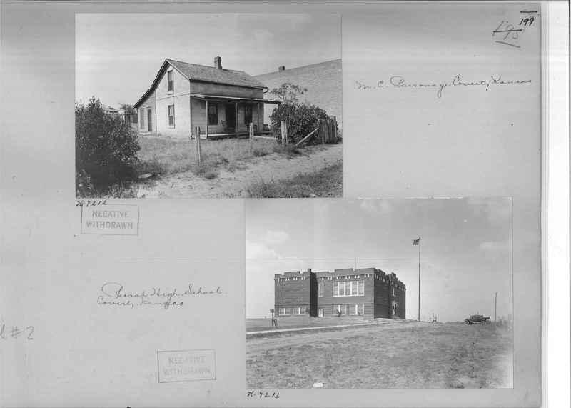 Mission Photograph Album - Rural #02 Page_0199