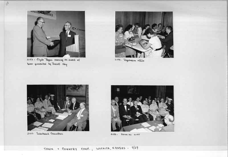 Mission Photograph Album - Rural #08 Page_0118