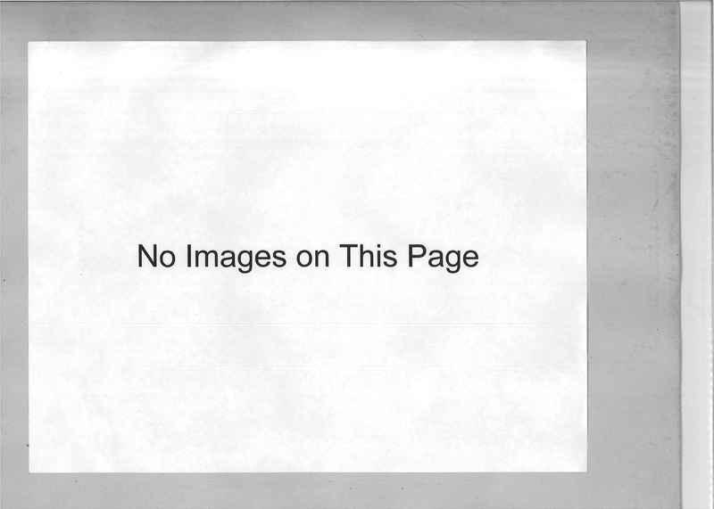 Mission Photograph Album - Japan and Korea #01 Page 0008