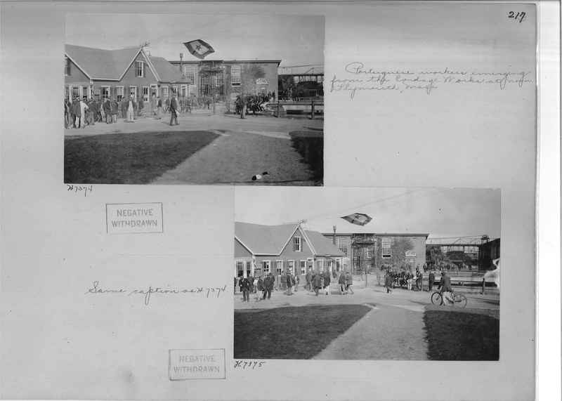 Mission Photograph Album - Rural #02 Page_0217
