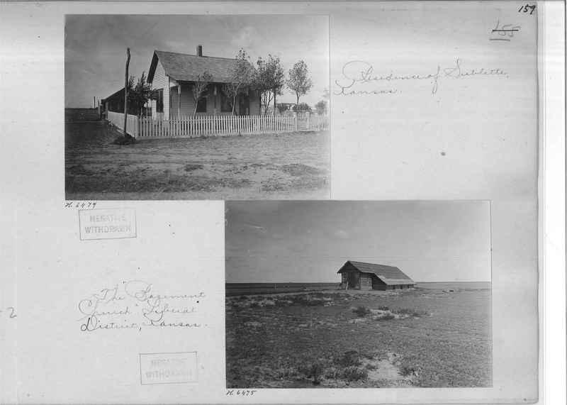 Mission Photograph Album - Rural #02 Page_0159
