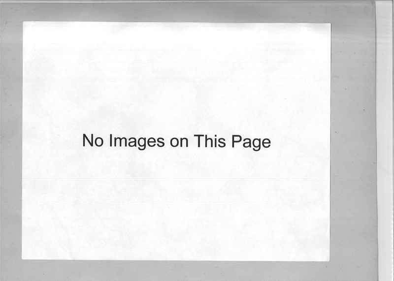 Mission Photograph Album - Japan and Korea #01 Page 0060