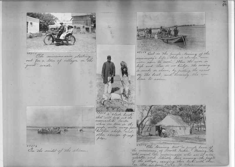 Mission Photograph Album - India #06 Page_0057