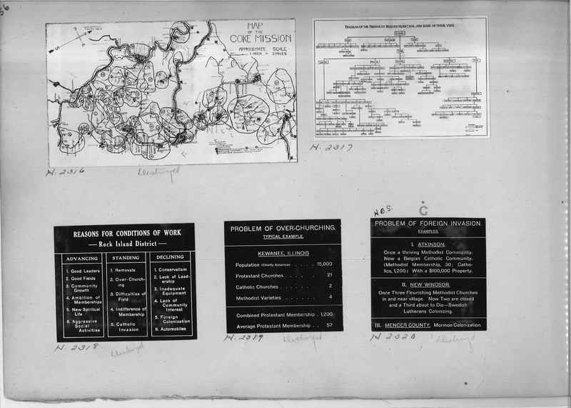 maps-charts-01_0056.jpg