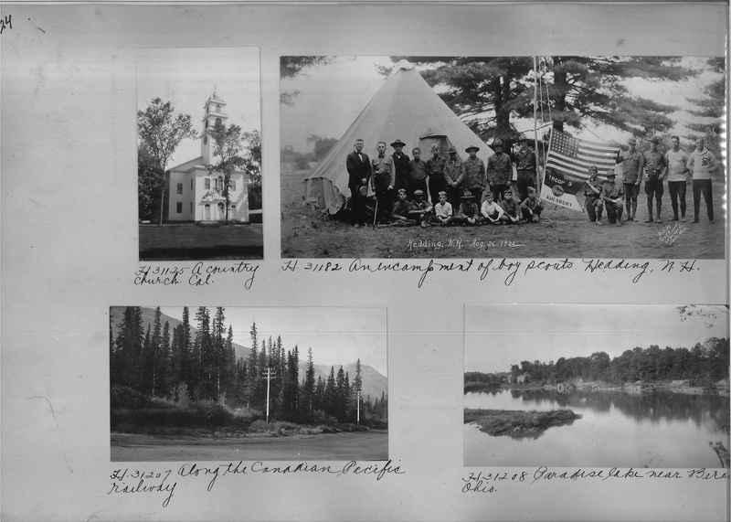 Mission Photograph Album - Rural #06 Page_0124