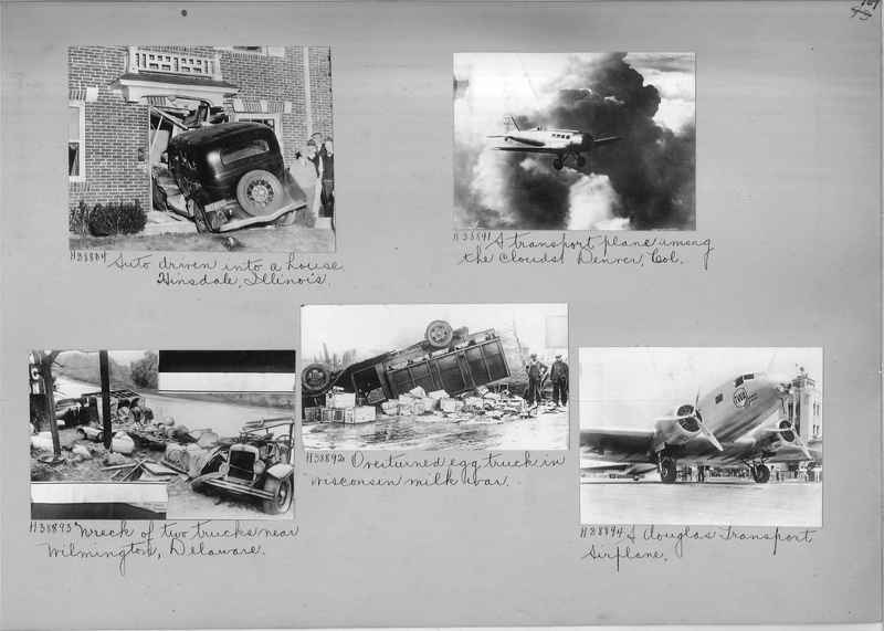 Mission Photograph Album - Miscellaneous #03 Page_0109