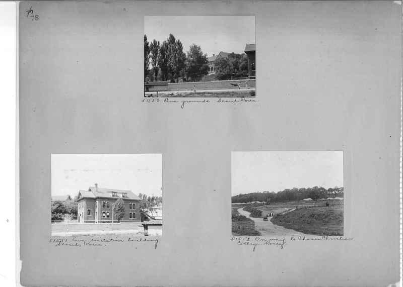 Mission Photograph Album - Korea #04 page 0078.jpg