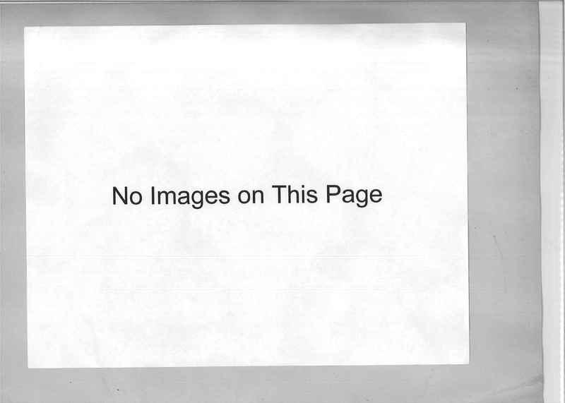 Mission Photograph Album - Japan and Korea #01 Page 0066