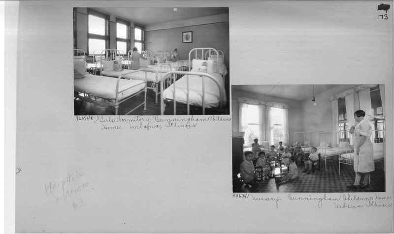hospitals-homes-03_0173.jpg