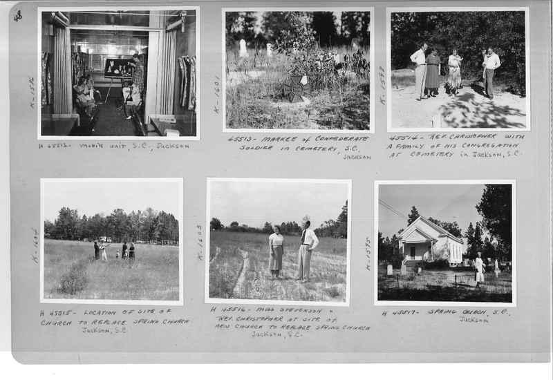 Mission Photograph Album - Rural #08 Page_0048