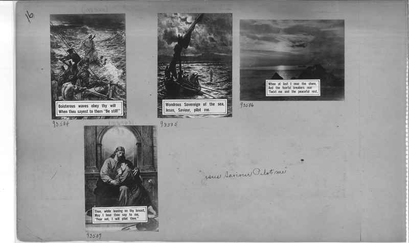 Mission Photograph Album - Hymns #1 page 0016.jpg