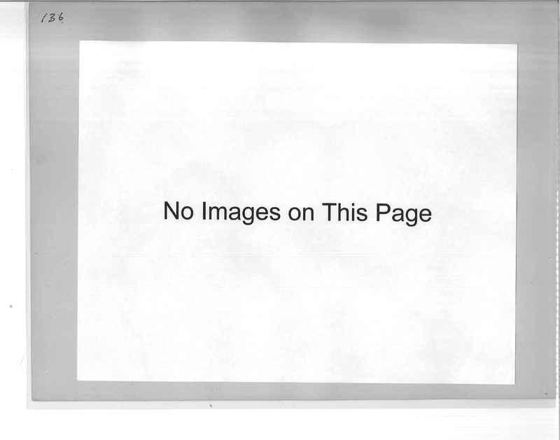 Mission Photograph Album - Malaysia O.P. #1 page 0136