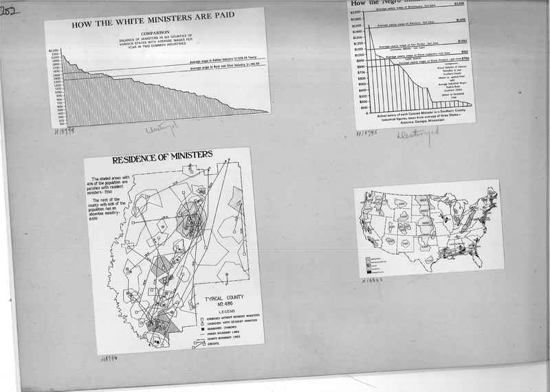 Mission Photograph Albums - Maps-Charts #01 Page_0252