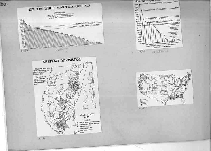 maps-charts-01_0252.jpg