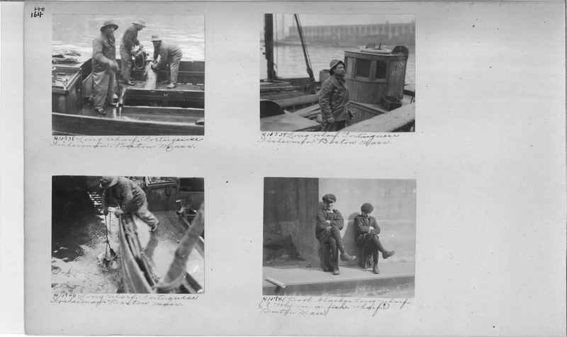 Mission Photograph Album - Cities #8 page 0164