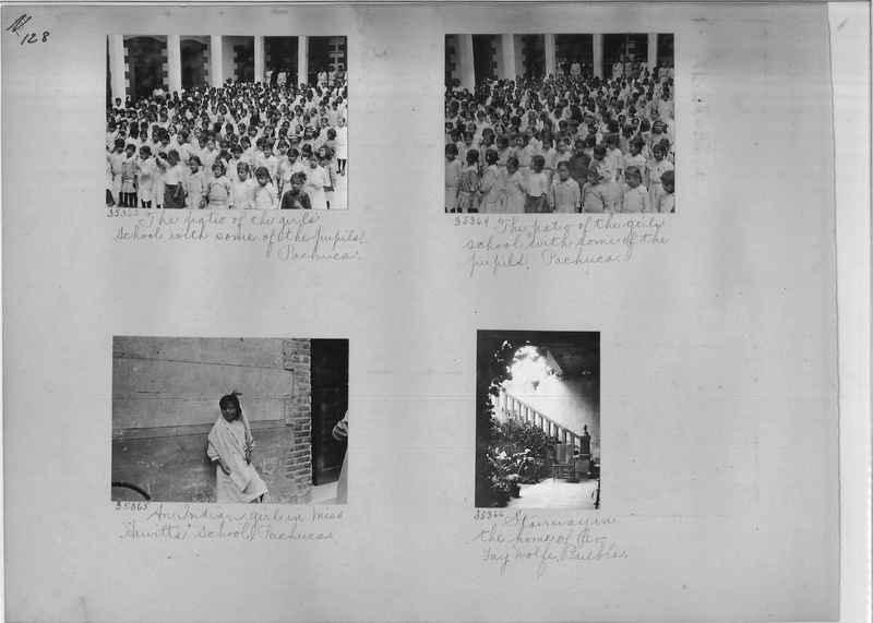 Mission Photograph Album - Mexico #02 Page_0128