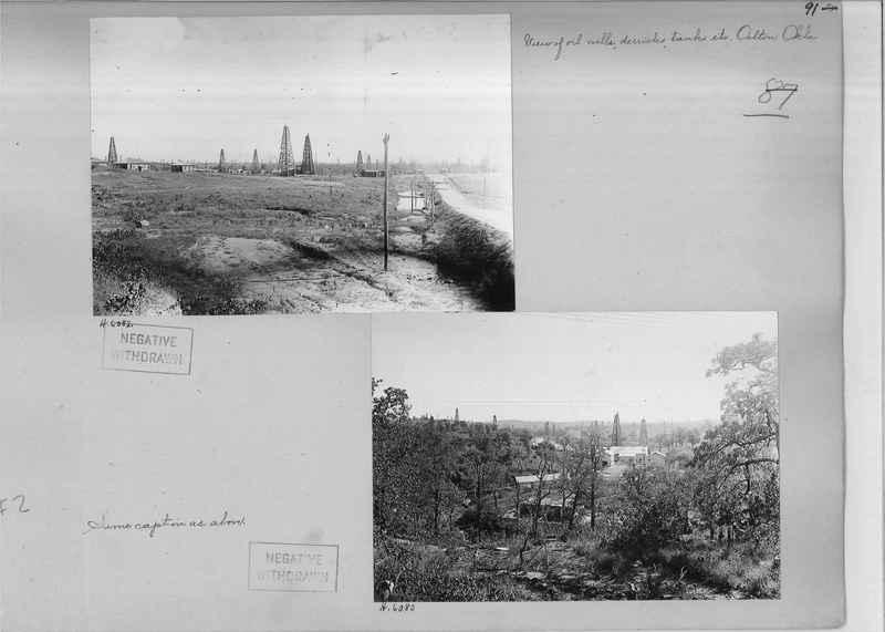 Mission Photograph Album - Rural #02 Page_0091