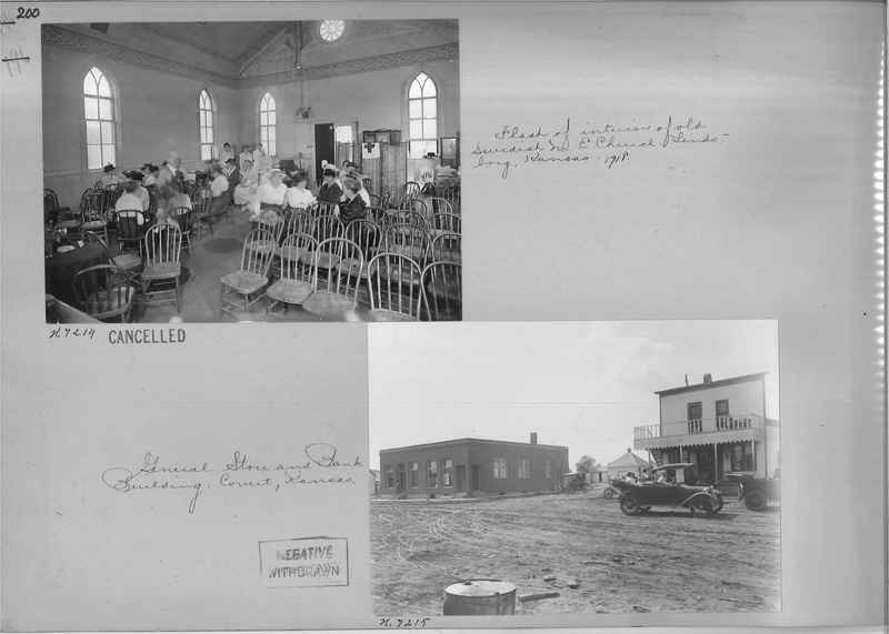 Mission Photograph Album - Rural #02 Page_0200
