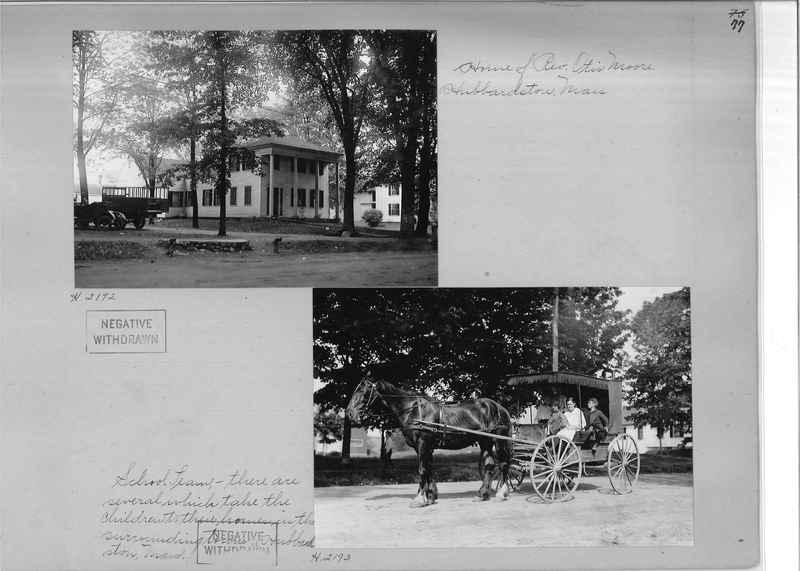 Mission Photograph Album - Rural #01 Page_0077