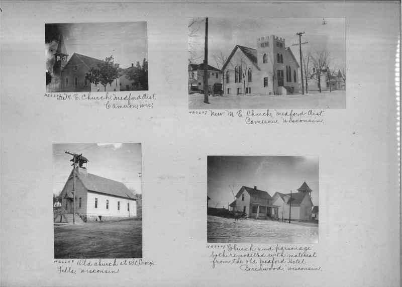 Mission Photograph Album - Rural #06 Page_0034