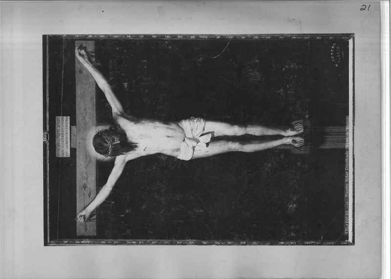 Mission Photograph Album - Miscellaneous - O.P. #01 Page_0021