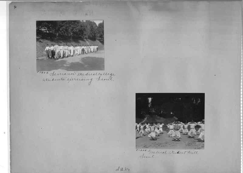 Mission Photograph Album - Korea #04 page 0004.jpg