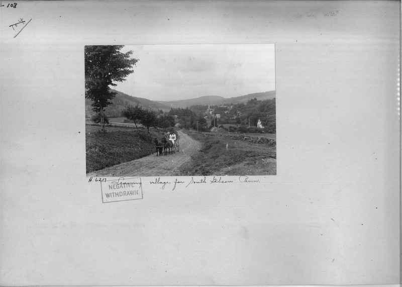 Mission Photograph Album - Rural #02 Page_0108