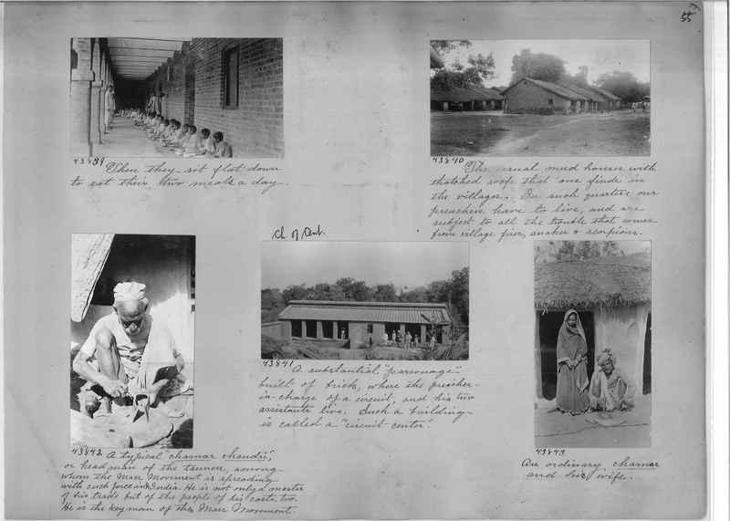 Mission Photograph Album - India #06 Page_0055