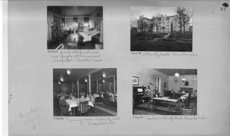 hospitals-homes-03_0167.jpg
