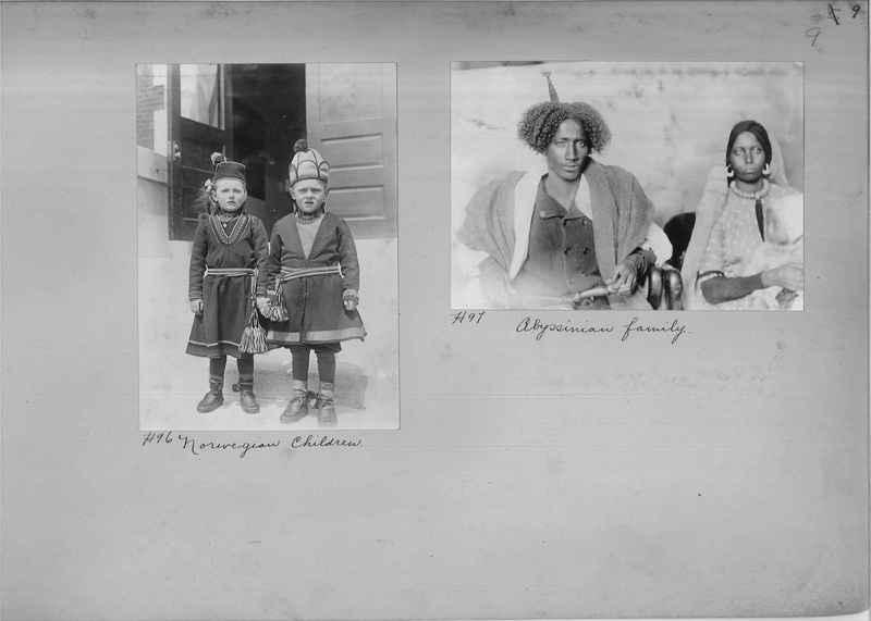 Mission Photograph Album - Miscellaneous #01 Page_0009