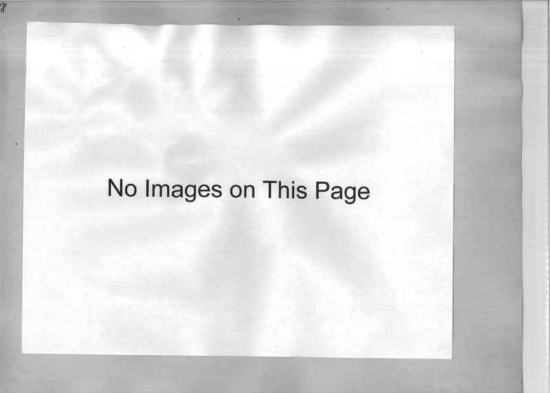 Mission Photograph Album - Japan and Korea #01 Page 0198