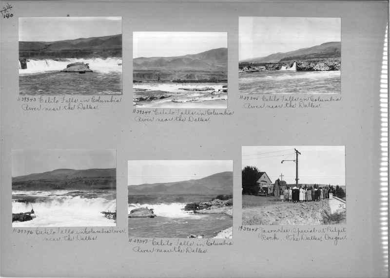 Mission Photograph Album - Miscellaneous #03 Page_0140