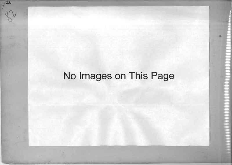 Mission Photograph Album - Miscellaneous #01 Page_0082