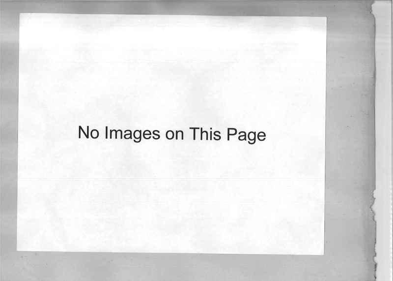 Mission Photograph Album - Japan and Korea #01 Page 0090