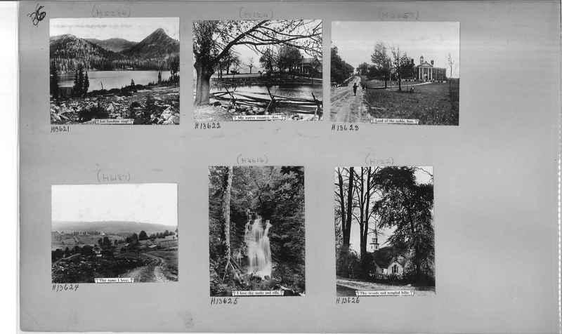 Mission Photograph Album - Hymns #1 page 0036.jpg