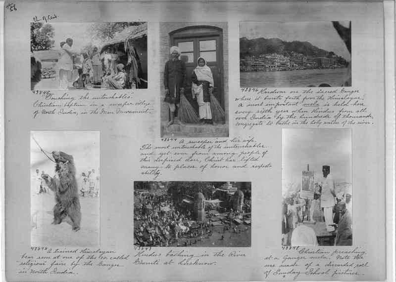 Mission Photograph Album - India #06 Page_0056