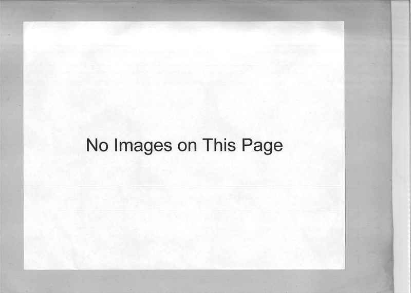 Mission Photograph Album - Japan and Korea #01 Page 0064