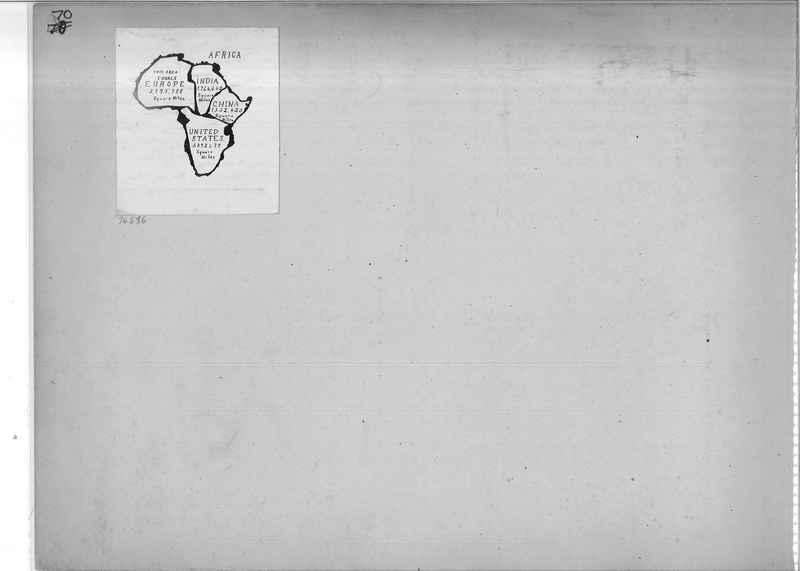 Mission Photograph Album - Maps #02 Page_0070