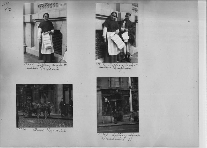 Mission Photograph Album - Europe #02 Page 0060