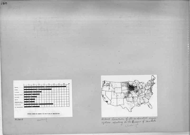 Mission Photograph Albums - Maps-Charts #01 Page_0160