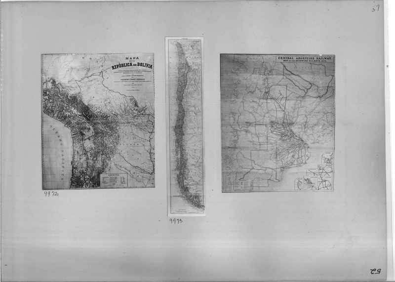 Mission Photograph Album - Maps #01 Page_0052