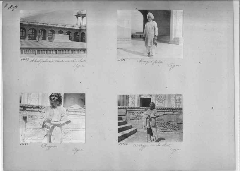 Mission Photograph Album - India #06 Page_0124