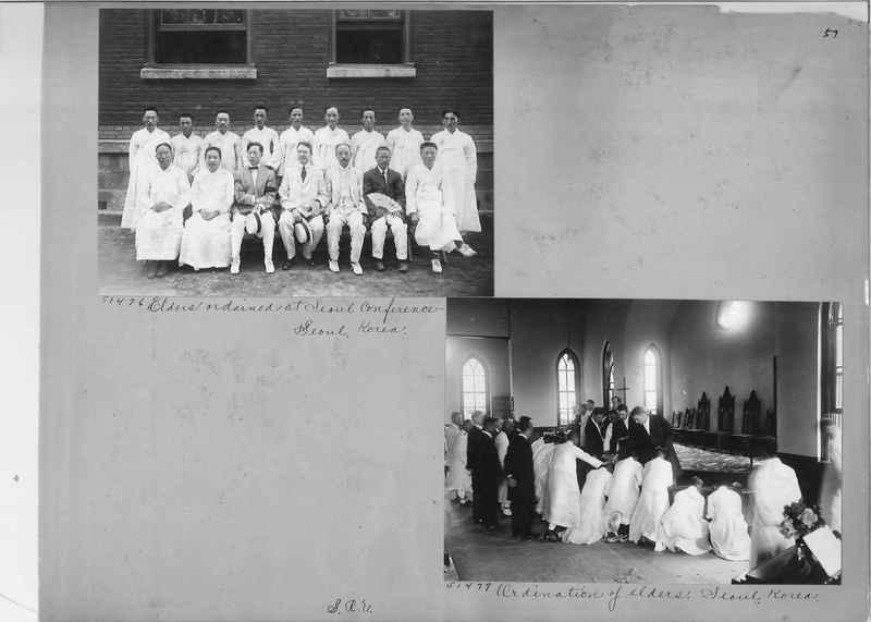 Mission Photograph Album - Korea #04 page 0057.jpg