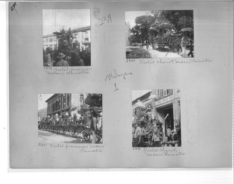 Mission Photograph Album - Malaysia #1 page 0234