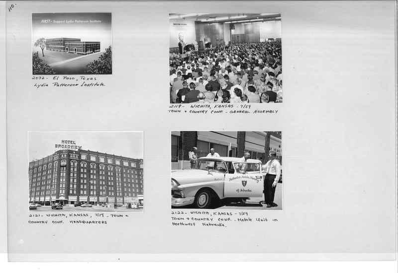 Mission Photograph Album - Rural #08 Page_0110