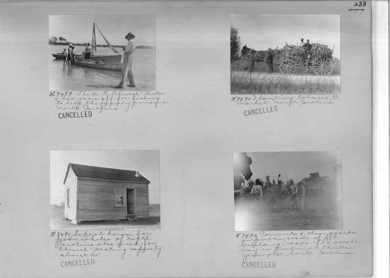 Mission Photograph Album - Rural #02 Page_0233